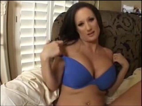 Freaky star wars porn