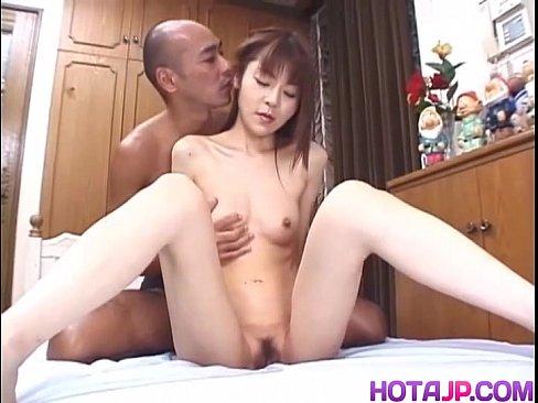 Japanvotzen