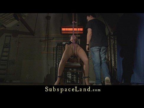 Brooke hogan naked playboy