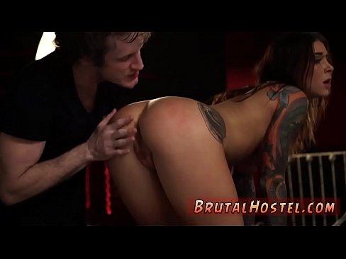 Порно ролики групавушек