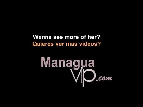 KIMBERLY SHOWING OFF HER SKILLS…ORAL SKILLSXXX Sex Videos 3gp