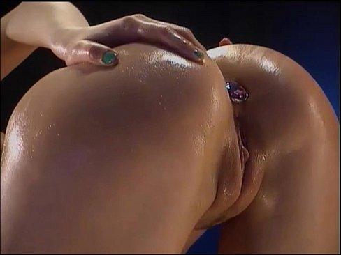 tight anal girls