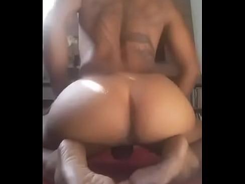 big black ass tone damli aaberge nakenbilder