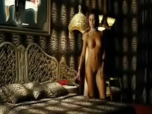 Flora soto nude pics