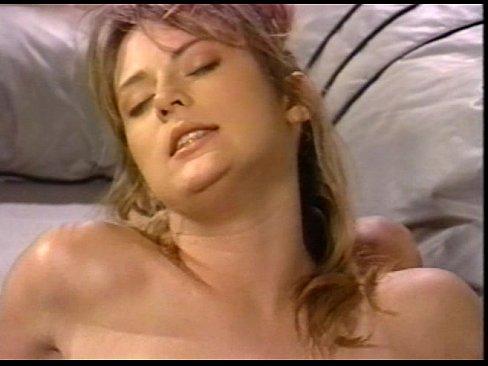 Porn movies behind the scenes