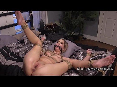 Jailbait Porn Pictures