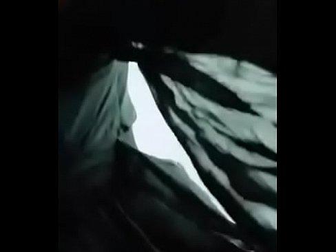 Swathi naidu sex with boyfriend in black dress's Thumb