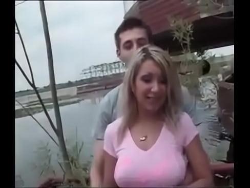 Film Porno Romanesc Cu Ernest De La Ochii Din Umbra
