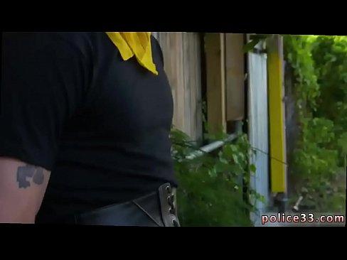 zdarma casting hd porno