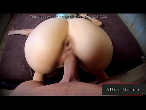 Big Black Dick Close Up Fuck