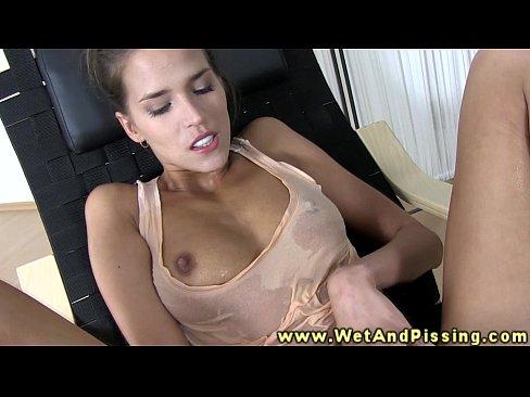 Zdarma xxx pissing videa