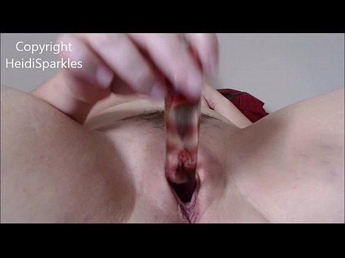 Pornstar Xxx Pussy Fuck Dick