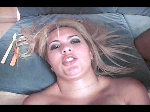 Hot naked big titties babes pics