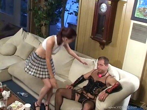 Saphire rae порноактриса