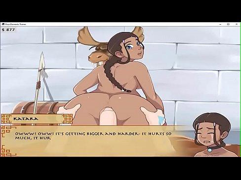 are shemale masturbate game brilliant idea What