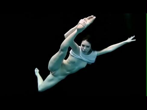 Nude Vimeo