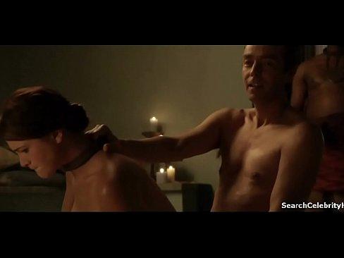 laura surrich nude fuck penis