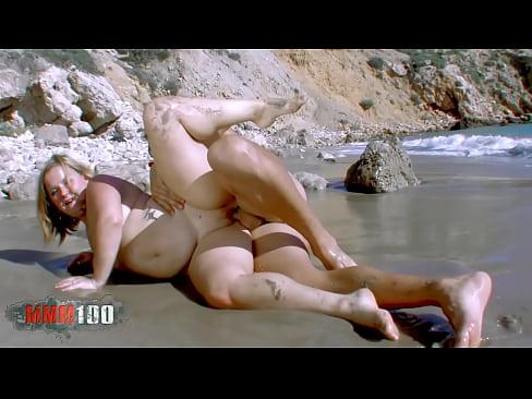 Curvy mature porn pictures
