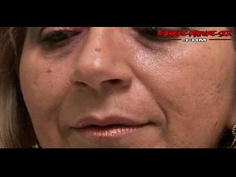 Extreme Lesbian Sex Videos