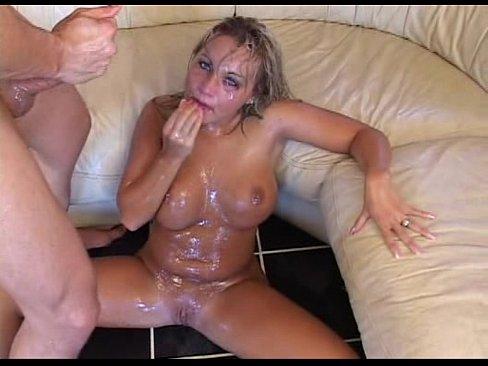 Jasmine Tame Porn