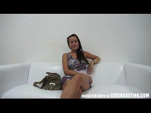 Super BABE Hot Masturbation on Casting CouchXXX Sex Videos 3gp