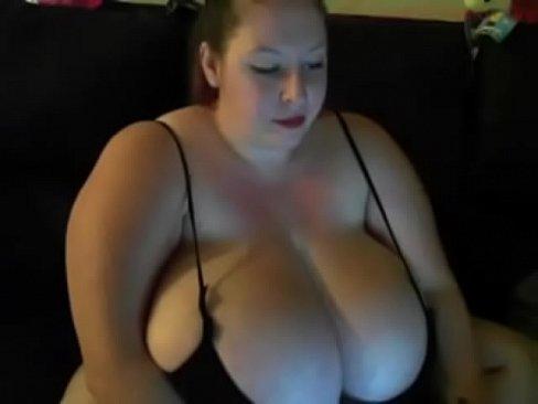 big boobs com Free
