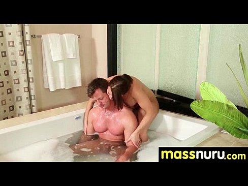 sex med moden kvinder erotik odense