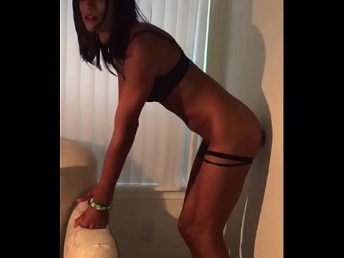 Lauren birkell porn