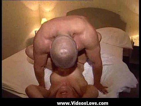 Milf fuck hotel porn