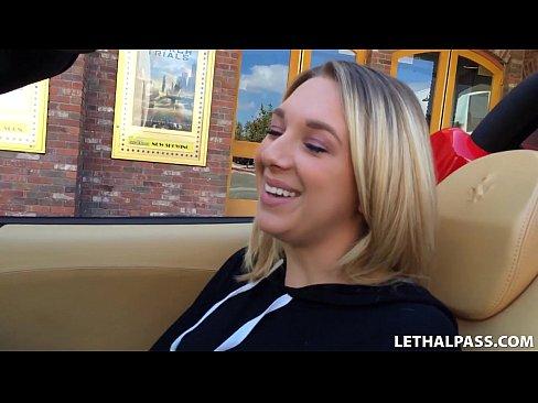 Brooke Wylde Pornos & Sexfilme Kostenlos - FRAUPORNO