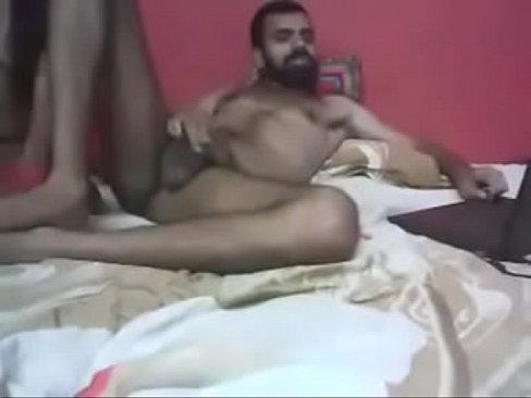 Pakistan girls porn
