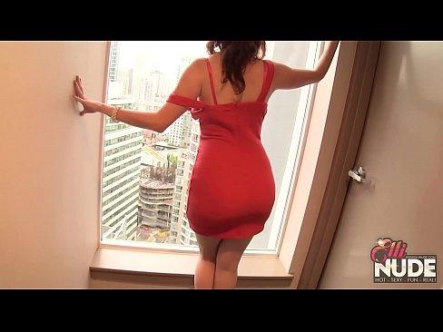 Filme Porno Cu Politiste Lezbience Care Se Masturbeaza