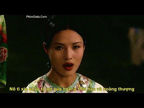 Phim Sex, Thành Cung 13 Triều (18 ), Sex And The Emperor 1994, Full HD