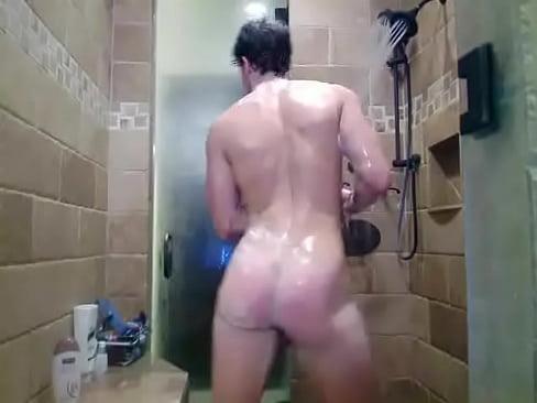 Dustin Zito sexe vidéo