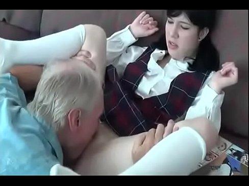 xvideos porno español chicas chupando