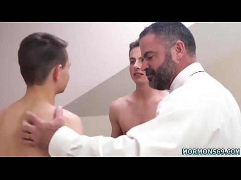 Sexy naked curvy body