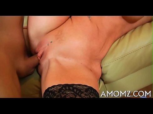 Moist mature pussy gets spoiledXXX Sex Videos 3gp