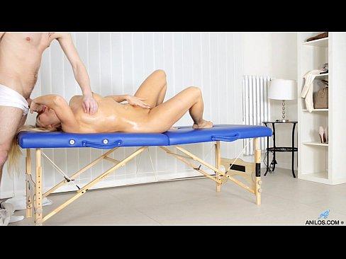 hardcore masaj sonrası olgun puma sütleri horoz