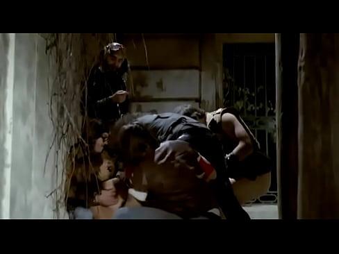 Andrea Albani – Mad FoxesXXX Sex Videos 3gp