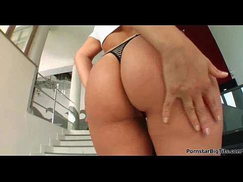 MILF Factor – Large Tit Wives Fucked hard Hardcore 02