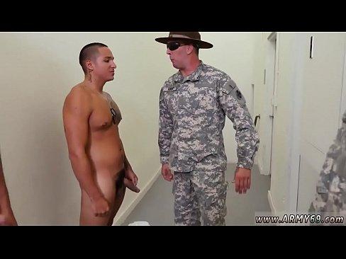 big dick skinny boy