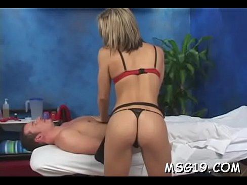 massage penis girl Hot