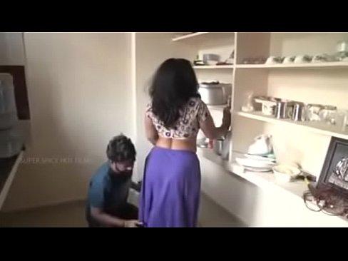 Pune escorts – Hot Romantic Bhabhi with Her BoyFriend