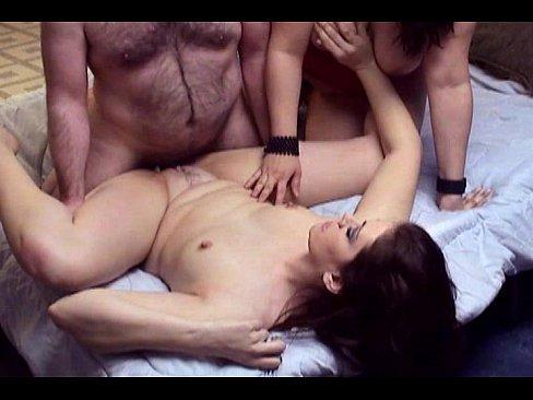 MILF pornvideo