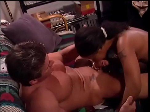 Creampie cartoon porn videos cum