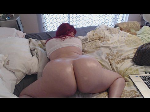 cover video pawg marcy diam  ond big booty pornstar on web pornstar on web ornstar on web c