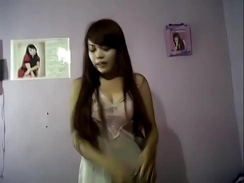 Keong Racun - - Free XXX Videos, Download XXX Videos, XXX Porn