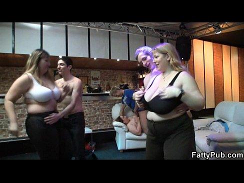 self shot girls cum face porn