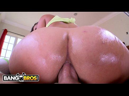 Big Ass Tight Dress Anal