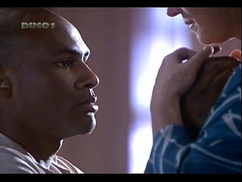 Concurrence filmes eroticos xisvideo theme